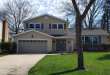 Photo of 2001 E Rosehill Drive, ARLINGTON HEIGHTS, IL 60004 (MLS # 10364921)