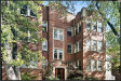 Photo of 5319 N Paulina Street, Unit Number 2, CHICAGO, IL 60640 (MLS # 10365153)