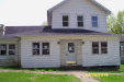 Photo of 123 North Street, Bureau, IL 61315 (MLS # 10365463)