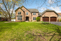 Photo of 212 Waterford Drive, PROSPECT HEIGHTS, IL 60070 (MLS # 10365562)