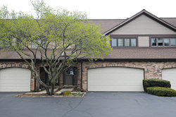 Photo of 1848 Golf View Drive, BARTLETT, IL 60103 (MLS # 10365768)