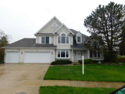 Photo of 26W449 Chantilly Court, WINFIELD, IL 60190 (MLS # 10365885)
