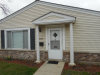 Photo of 1549 Cove Drive, Unit Number 192A, PROSPECT HEIGHTS, IL 60070 (MLS # 10366020)