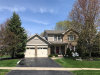 Photo of 309 Copper Canyon Trail, CARY, IL 60013 (MLS # 10366495)