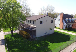 Photo of 2900 Carriage Lane, WAUKEGAN, IL 60085 (MLS # 10367049)