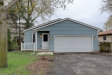 Photo of 309 Lily Lane, LAKEMOOR, IL 60051 (MLS # 10367355)