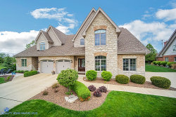 Photo of 9940 Folkers Drive, FRANKFORT, IL 60423 (MLS # 10367667)