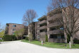 Photo of 917 Vose Drive, Unit Number 403, GURNEE, IL 60031 (MLS # 10368105)