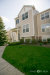 Photo of 212 Terra Firma Lane, Unit Number 212, VOLO, IL 60020 (MLS # 10368114)