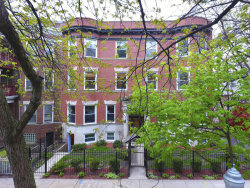Photo of 6120 S Greenwood Avenue, Unit Number 1N, CHICAGO, IL 60637 (MLS # 10368206)