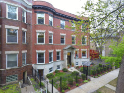 Photo of 6120 S Greenwood Avenue, Unit Number 3N, CHICAGO, IL 60637 (MLS # 10368349)