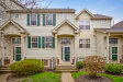 Photo of 18555 Sterling Court, GRAYSLAKE, IL 60030 (MLS # 10369005)