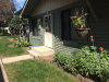 Photo of 2S775 Winchester Circle, Unit Number 60-2, WARRENVILLE, IL 60555 (MLS # 10369474)