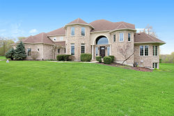 Photo of 5500 Half Hollow Court, OSWEGO, IL 60543 (MLS # 10370313)