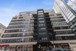 Photo of 130 S Canal Street, Unit Number 217, CHICAGO, IL 60606 (MLS # 10370597)