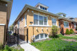 Photo of 4840 S Karlov Avenue, CHICAGO, IL 60632 (MLS # 10370689)
