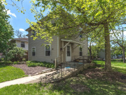 Photo of 221 N Mill Street, NAPERVILLE, IL 60540 (MLS # 10370803)