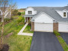 Photo of 890 Richard Brown Boulevard, VOLO, IL 60073 (MLS # 10370957)