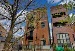 Photo of 2113 W Gladys Avenue, Unit Number 2N, CHICAGO, IL 60612 (MLS # 10371611)