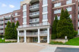 Photo of 7071 W Touhy Avenue, Unit Number 604, NILES, IL 60714 (MLS # 10372601)