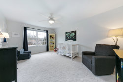 Tiny photo for 4728 Pershing Avenue, DOWNERS GROVE, IL 60515 (MLS # 10372605)