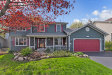 Photo of 460 Moraine Hill Drive, CARY, IL 60013 (MLS # 10372700)