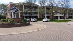 Photo of 124 Day Street, Unit Number 101, BLOOMINGDALE, IL 60108 (MLS # 10372753)