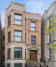 Photo of 837 W Newport Avenue, Unit Number 3, CHICAGO, IL 60657 (MLS # 10373095)