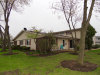 Photo of 213 Barcliffe Lane, Unit Number 213, SCHAUMBURG, IL 60194 (MLS # 10373303)