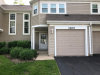 Photo of 1300 Donegal Court, CAROL STREAM, IL 60188 (MLS # 10373598)
