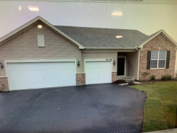 Photo of 166 Patterson Road, MONTGOMERY, IL 60538 (MLS # 10373781)