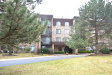 Photo of 2005 Valencia Drive, Unit Number 110D, NORTHBROOK, IL 60062 (MLS # 10374083)