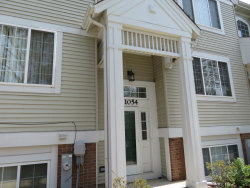 Photo of 1054 Mayfield Drive, Unit Number 1054, GLENDALE HEIGHTS, IL 60139 (MLS # 10374465)