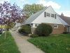 Photo of 4211 Gage Avenue, LYONS, IL 60534 (MLS # 10374793)