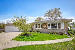 Photo of 3243 Roder Street, GLENVIEW, IL 60025 (MLS # 10374803)