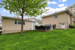 Tiny photo for 4432 Wilson Avenue, DOWNERS GROVE, IL 60515 (MLS # 10375097)