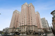 Photo of 5555 N Sheridan Road, Unit Number 410, CHICAGO, IL 60640 (MLS # 10375501)