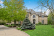 Photo of 4101 Royal Fox Drive, ST. CHARLES, IL 60174 (MLS # 10375509)