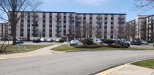 Photo of 9701 N Dee Road, Unit Number 5A, NILES, IL 60714 (MLS # 10375589)