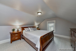 Tiny photo for 25 2nd Street, DOWNERS GROVE, IL 60515 (MLS # 10375901)