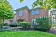 Photo of 1704 Galloway Circle, INVERNESS, IL 60010 (MLS # 10376175)