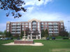 Photo of 7081 W Touhy Avenue, Unit Number 506, NILES, IL 60714 (MLS # 10376254)