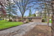 Photo of 210 E Clarendon Street, PROSPECT HEIGHTS, IL 60070 (MLS # 10376443)
