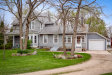 Photo of 467 S State Street, HAMPSHIRE, IL 60140 (MLS # 10376649)