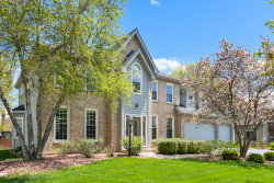 Photo of 2812 Spinner Court, NAPERVILLE, IL 60565 (MLS # 10376748)