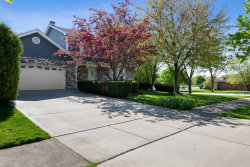 Tiny photo for 6719 Meade Place, DOWNERS GROVE, IL 60516 (MLS # 10376771)