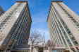 Photo of 3600 N Lake Shore Drive, Unit Number 1824, CHICAGO, IL 60613 (MLS # 10376876)