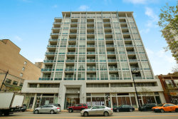 Photo of 1819 S Michigan Avenue, Unit Number 302, CHICAGO, IL 60616 (MLS # 10377011)