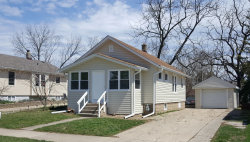 Photo of 29 N Sumac Avenue, WAUKEGAN, IL 60085 (MLS # 10377101)