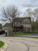 Photo of 13 Gail Court, LAKE IN THE HILLS, IL 60156 (MLS # 10377330)